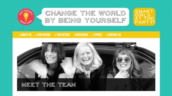 Smart-Girls-Website-Screen-Shot-070114